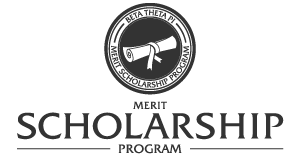 Noblesoft Foundation - Merit Scholarship